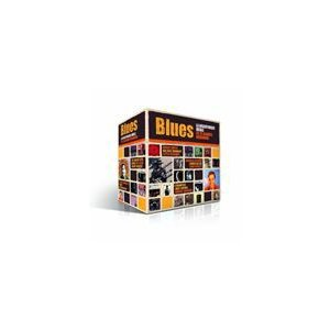 輸入盤 VARIOUS / PERFECT COLLECTION : BLUES (25CD) [25CD]