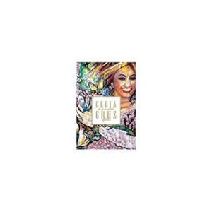 輸入盤 CELIA CRUZ / ABSOLUTE COLLECTION (DELUXE-BOOK VERSION) [CD]