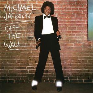 種別:CD+DVD 【輸入盤】 オフ・ザ・ウォール マイケル・ジャクソン 解説:「マイケル・ジャクソ...