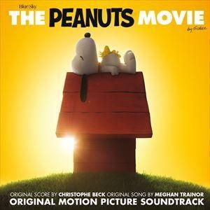 種別:CD 【輸入盤】 ピーナッツ・ムーヴィー サウンドトラック 解説:今年で65周年を迎える名作コ...