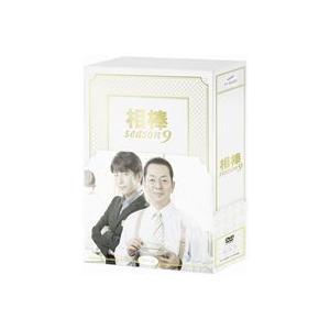 相棒 season 9 DVD-BOX II [DVD]|dss