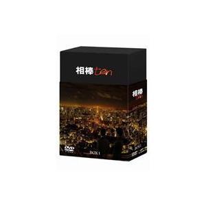 相棒 season 10 DVD-BOX I [DVD]|dss
