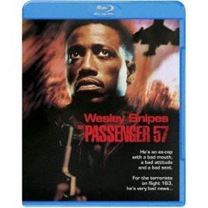種別:Blu-ray ウェズリー・スナイプス ケビン・フックス 解説:ハイジャックされたジャンボ機に...