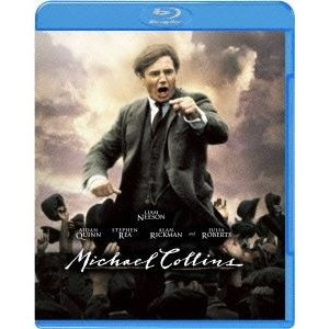 種別:Blu-ray リーアム・ニーソン ニール・ジョーダン 解説:アイルランド独立戦争の英雄マイケ...