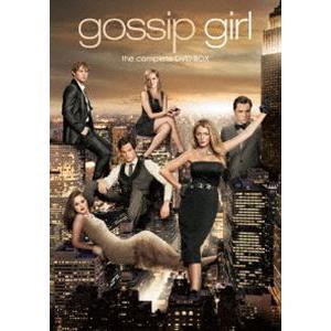 ゴシップガール〈シーズン1-6〉 DVD全巻セット [DVD]