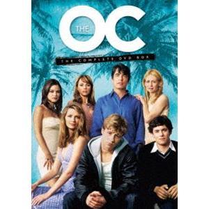 The OC〈シーズン1-4〉 DVD全巻セット [DVD]|dss