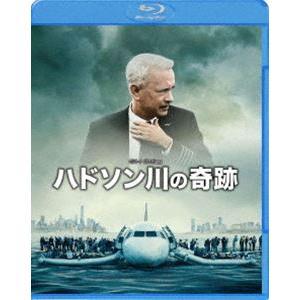 ハドソン川の奇跡 [Blu-ray]|dss