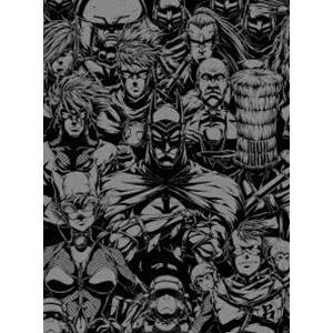 ニンジャバットマン ブルーレイ 絢爛豪華版(初回限定生産) [Blu-ray] dss