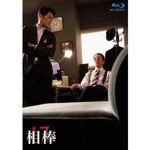 相棒 season 17 ブルーレイBOX [Blu-ray]|dss