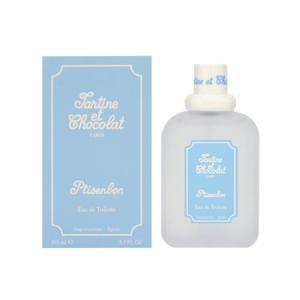 ジバンシー プチサンボン EDT SP (女性用香水) 100ml