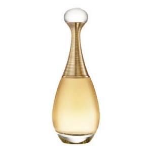 クリスチャンディオール ジャドール EDP SP (女性用香水) 30ml|dss