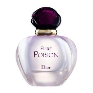 ピュアプワゾン オーデパルファム スプレー/Christian Dior/女性用香水/レディースフレ...