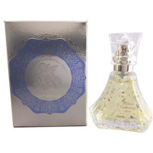 【正規品】カネボウ ミラノコレクション 2018 オードパルファム SP (女性用香水) 30ml|dss