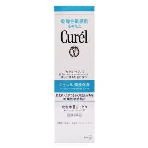 【医薬部外品】花王 キュレル 化粧水 II し...の関連商品5