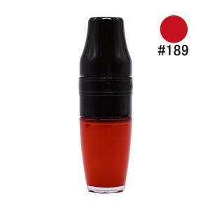 ランコム マット シェイカー #189 レディ イン ファイブ (リップグロス) 6.5ml dss