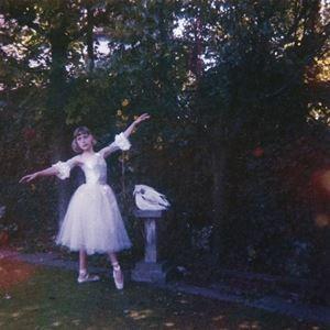 洋楽 / Wolf Alice / Visions Of A Life (2枚組アナログレコード)LPの商品画像|ナビ