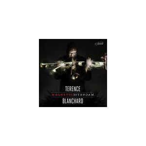 種別:CD 【輸入盤】 マグネティック テレンス・ブランチャード 解説:トランペッターであり映画・ミ...