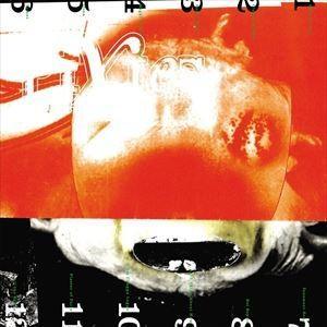 【輸入盤】PIXIES ピクシーズ/HEAD CARRIER...