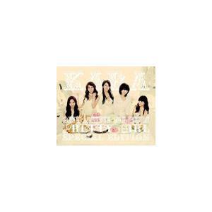 【輸入盤】KARA カラ/2ND MINI ALBUM : ...