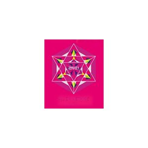 【輸入盤】2NE1 トゥエニーワン/2014 2NE1 WO...