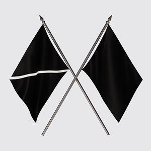 輸入盤 EXO / 6TH FULL ALBUM : OBSESSION (LTD) [KIT ALBUM] dss