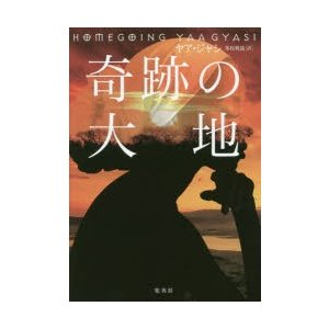 本 ISBN:9784087734911 ヤア・ジャシ/著 峯村利哉/訳 出版社:集英社 出版年月:...