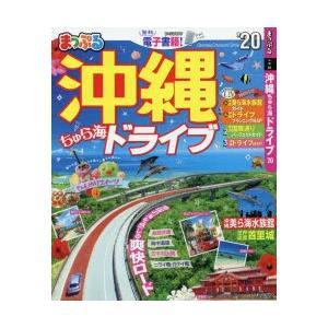 沖縄ちゅら海ドライブ '20|dss