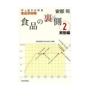 本 ISBN:9784492223369 安部司/著 出版社:東洋経済新報社 出版年月:2014年0...