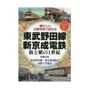 本 ISBN:9784865988055 杉崎行恭/著 出版社:アルファベータブックス 出版年月:2...