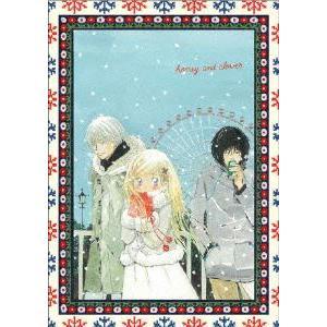 ハチミツとクローバー 第3巻(初回生産限定) [DVD]|dss