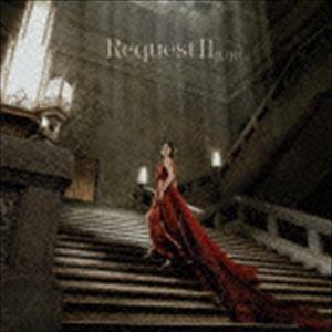 JUJU / Request II [CD]|dss