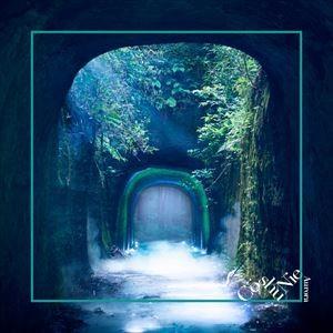 Co shu Nie / Aurora(初回生産限定盤) [CD]|dss