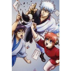 銀魂' 01(通常版) [DVD]|dss
