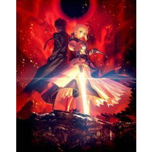 Fate/Zero Blu-ray Disc Box Standard Edition [Blu-ray] dss