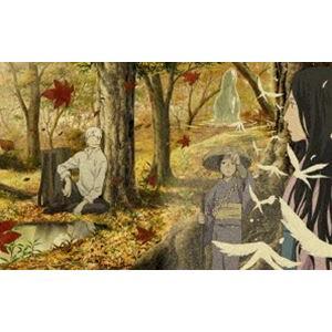 蟲師 続章 二(完全生産限定版) [DVD]|dss