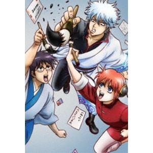 銀魂' 01(完全生産限定版) [DVD]|dss