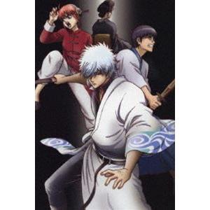 銀魂' 03(完全生産限定版) [DVD]|dss