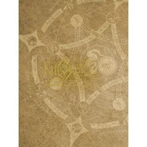 Fate/Grand Order THE STAGE -絶対魔獣戦線バビロニア-(完全生産限定版) [Blu-ray]|dss