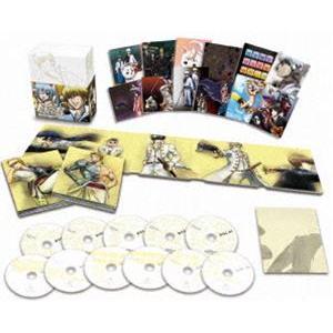 種別:Blu-ray 杉田智和 藤田陽一 解説:2011年7月〜2013年5月までリリースした「銀魂...