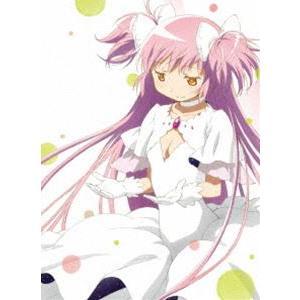 劇場版 魔法少女まどか☆マギカ [前編]始まりの物語/[後編]永遠の物語(完全生産限定版) [Blu-ray]|dss