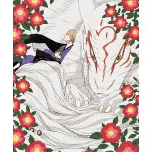 夏目友人帳 Blu-ray Disc BOX(完全生産限定版) [Blu-ray]|dss