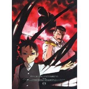 鋼の錬金術師 FULLMETAL ALCHEMIST 15(完全生産限定版) [Blu-ray]|dss