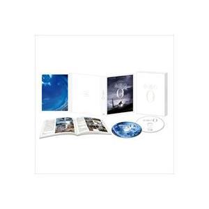 永遠の0 Blu-ray豪華版 初回生産限定仕様 [Blu-ray] dss