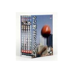 ふぞろいの林檎たち 5巻セット [DVD]|dss