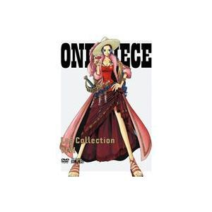 "ONE PIECE Log Collection ""VIVI"" [DVD]|dss"