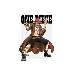 """ONE PIECE Log Collection """"ACE"""" [DVD]