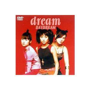 種別:DVD dream 解説:デビュー曲「Movin'on」から「My will」までの6曲のシン...