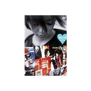 安室奈美恵/181920 films + filmography [DVD]|dss