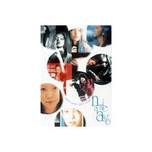 安室奈美恵 BEST CLIPS [DVD]|dss