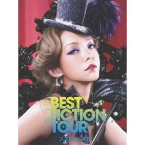 安室奈美恵/namie amuro BEST FICTION TOUR 2008-2009 [DVD...